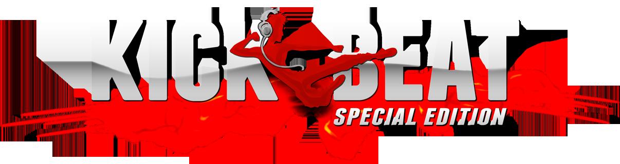http://kickbeat.com/images/kb_se_logo.png